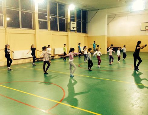 cursuri-dans-copii-stop-dance-bucuresti-sala-dans