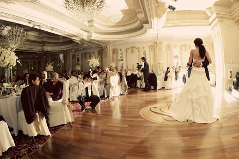 cursuri-dansul-mirilor-nunta