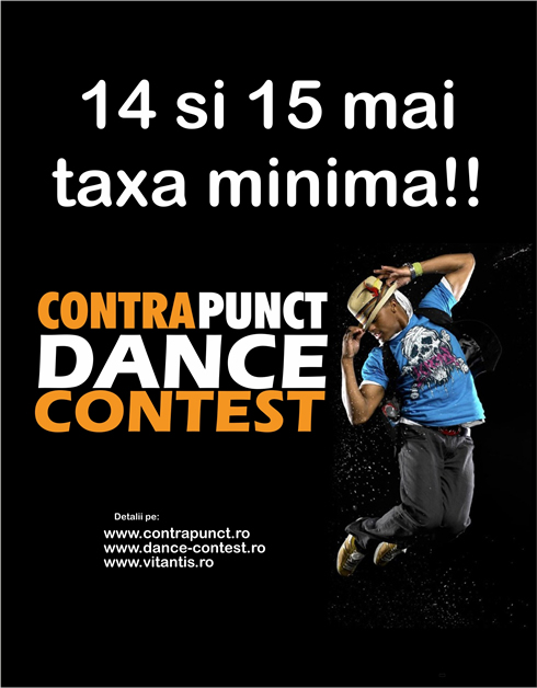 taxa-dance-contest