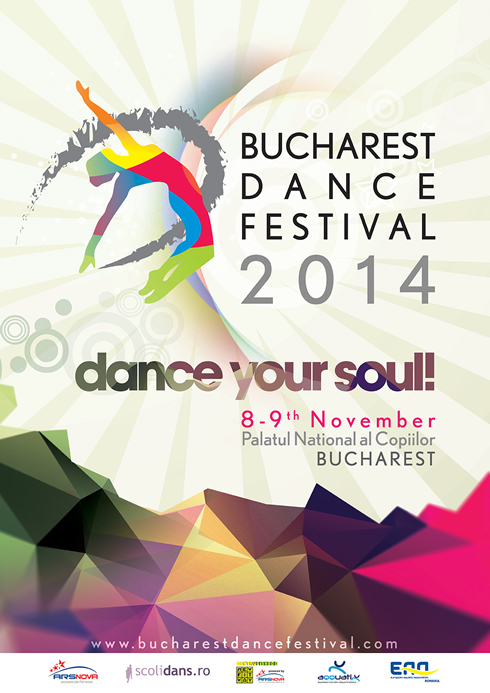 bucharest_dance_festival_2014_poster_1200