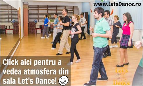 adultii-fac-lectii-de-dans-in-sectorul-6