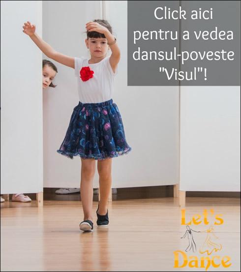 copiii-letsdance-danseaza-in-sectorul-6
