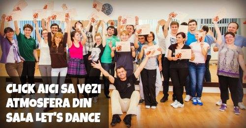 invata-sa-dansezi-in-sectorul-6