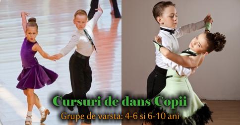 Cursuri-dans-copii-joie-de-vivre