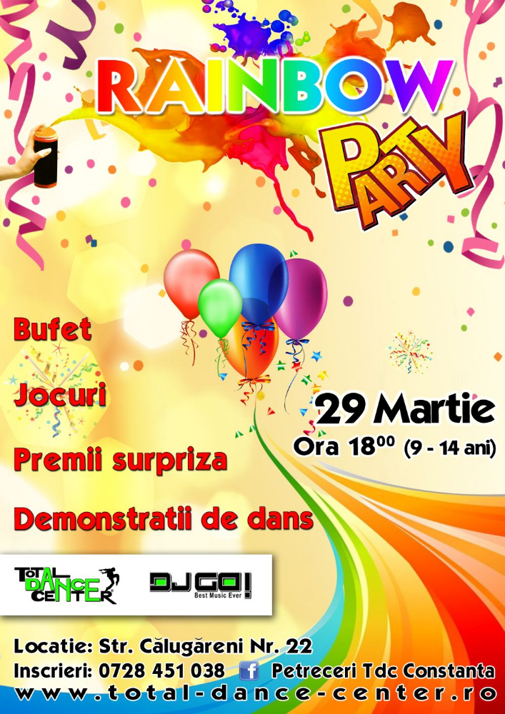 petrecere2