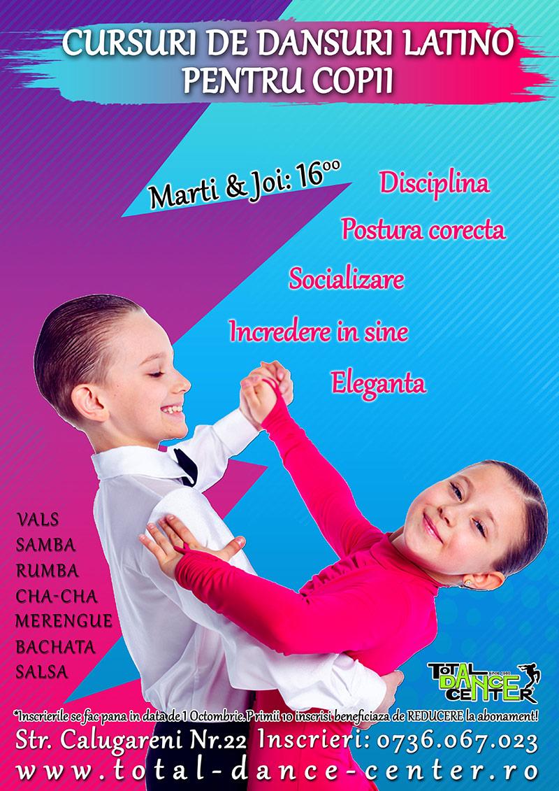 cursuri-dans-latino-copii